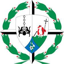 Colegio Inmaculada
